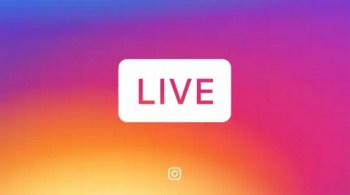 instagram-live-how-to-live-05