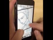 japanese-manga-drop-finish-with-iphone-01