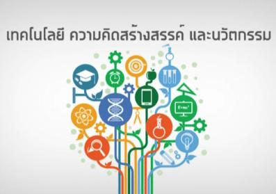 Thailand 4.0 คืออะไร - ไทยแลนด์ 4.0 คืออะไร