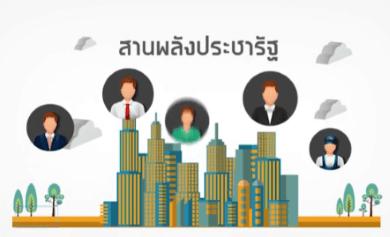 thailand-4-0-k