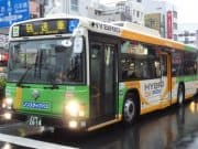 tokyo-bus-toei-bus-free-usb-chargers-smartphone