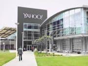 ปิดตำนาน Yahoo ยักษ์ใหญ่ยุคเก่า เปลี่ยนชื่อใหม่เป็น Altaba