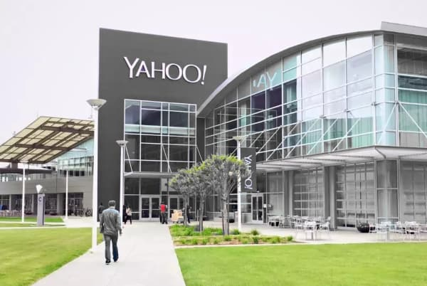 yahoo-change-to-altaba-ceo-marissa-mayer-resigns