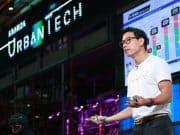 Ananda เปิดตัว Ananda UrbanTech ปฏิวัติวงการอสังหา ปรับโครงสร้างเป็น Tech Company รายแรก
