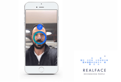 apple-acquires-realface-recognition-iphone8