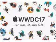 apple-confirm-wwdc-2017-5-june-2017-a