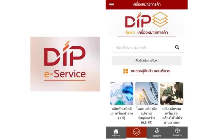 dip-e-service-p04