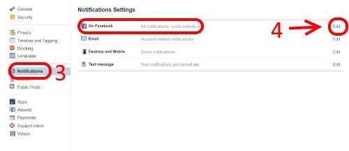 facebook-on-notification-settings-02