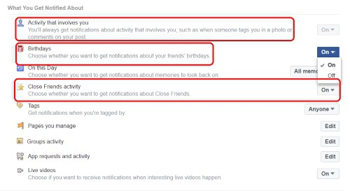 facebook-on-notification-settings-04
