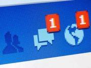 facebook-on-notification-settings-09