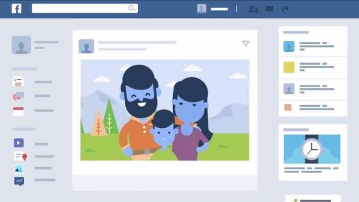 facebook-rule-community-standard