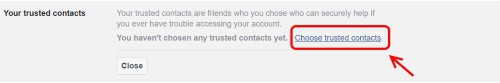 facebook-trusted-contact-02