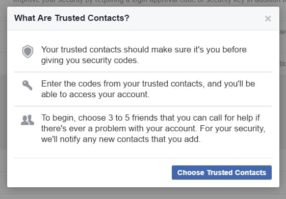 facebook-trusted-contact-03