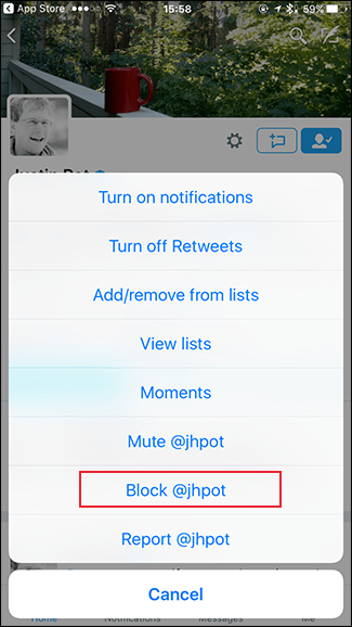how-to-block-twitter-04