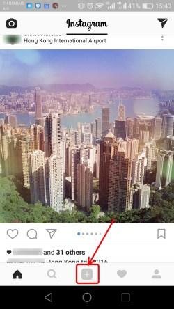 instagram-muliple-photo-video-album-02