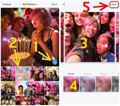instagram-muliple-photo-video-album-04