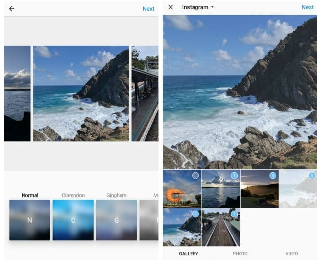 instagram-photo-albums-multi-photo-post-01