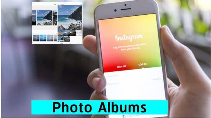 instagram-photo-albums-multi-photo-post-02