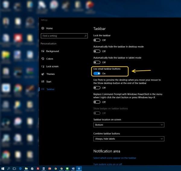 new-tips-taskbar-windows-10-secret-2