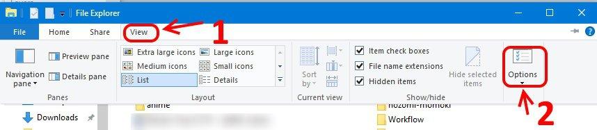 new-tips-taskbar-windows-10-secret-7