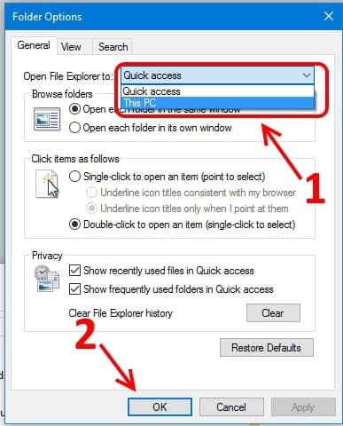 new-tips-taskbar-windows-10-secret-8