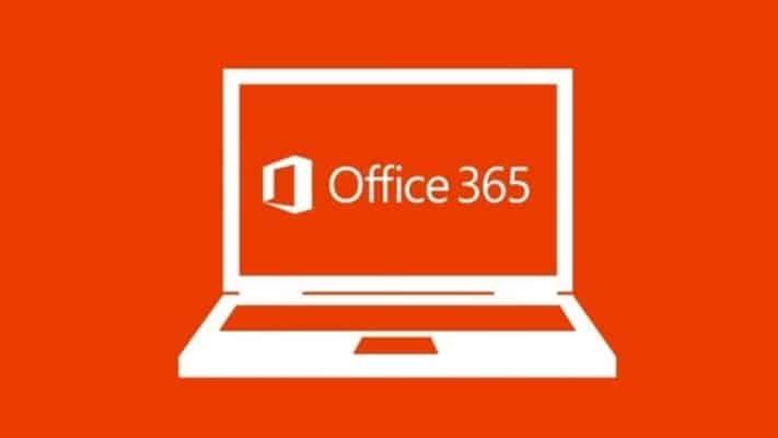 office-365-turn-off-renew-auto-06