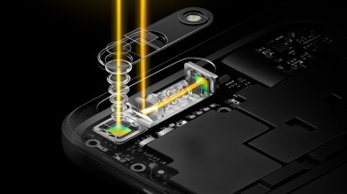 oppo-5x-dual-camera-zoom-mwc-2017-p02