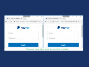 paypal-phishing-ssl-look-01