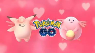 pokemon-go-valentine-day-1