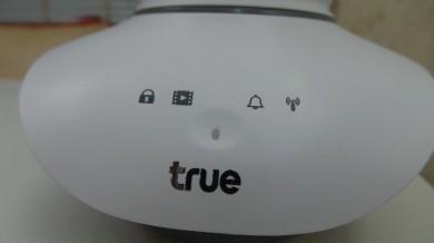 review-true-cctv-4g-05