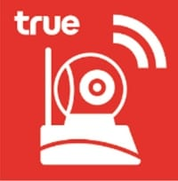 review-true-cctv-4g-09