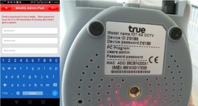 review-true-cctv-4g-12