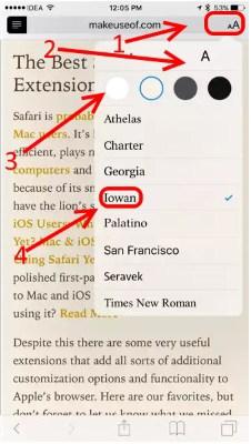 safari-reader-mode-iphone-04