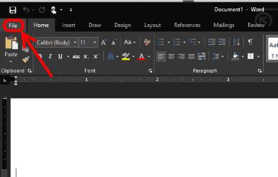 settings-word-2016-skip-start-screen-02