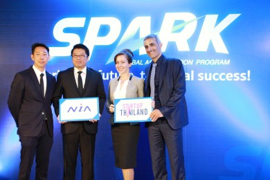 spark-startup-02