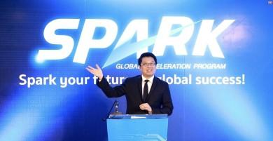 spark-startup-05