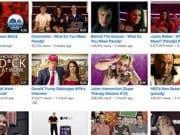 วิธีดาวน์โหลดภาพปกวีดีโอคลิป Youtube