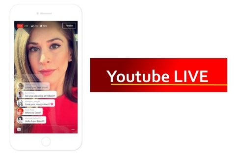 youtube-live-mobile-roll-out-2