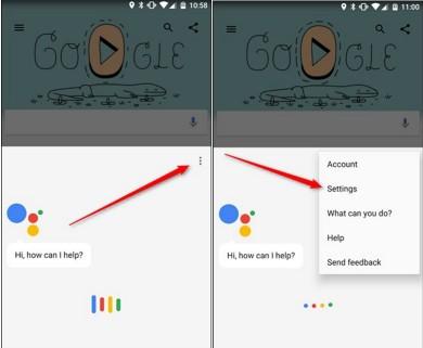 add-smarthhome-device-google-assistant-01
