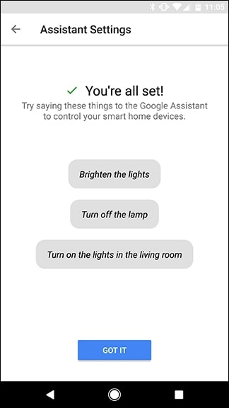 add-smarthhome-device-google-assistant-06