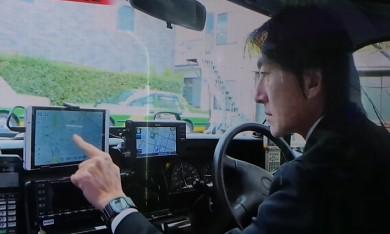 ai-forecast-taxi-management-japan-04
