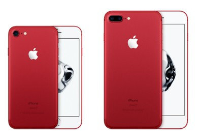 apple-iphone7-red-iphone-se-02