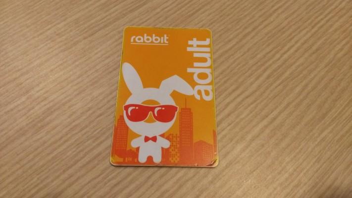 bts-cancel-credit-card-topup-rabbit-00
