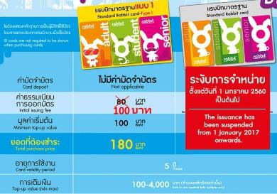 bts-cancel-credit-card-topup-rabbit-01