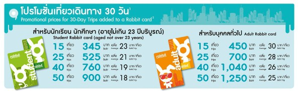 bts-cancel-credit-card-topup-rabbit-02