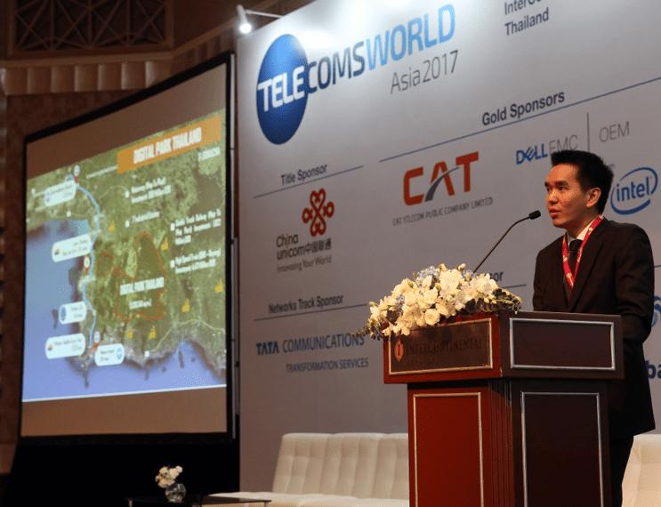 cat-digital-park-thailand-telecom-world-asia-2017-p01