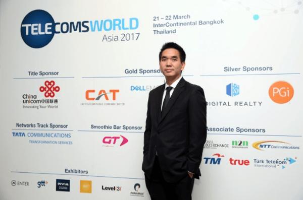 cat-digital-park-thailand-telecom-world-asia-2017-p02