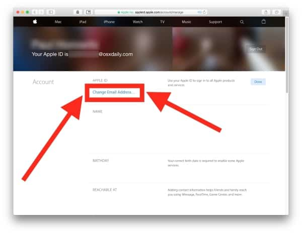 change-email-link-apple-id-03