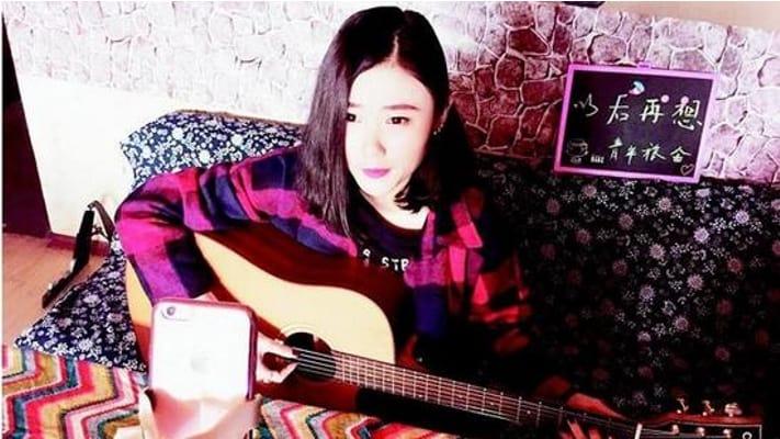 chinese-net-idol-tax-live-stream