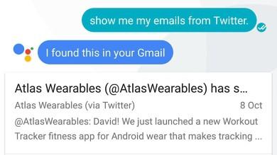 commands-google-assistant-06